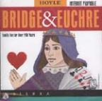 Hoyle Bridge & Euchre Jewel