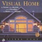 Visual Home Jewel
