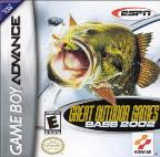 ESPN Great Outdoor Games: Bass 2002