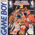 NBA All-Star Challenge 2