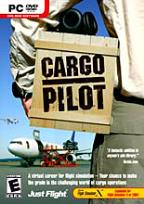 Cargo Pilot Expansion For Flight Simulator X