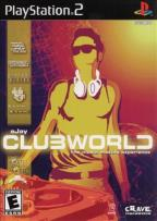 eJay Clubworld