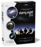 Starry Night Pro 4 5