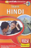 World Talk Hindi