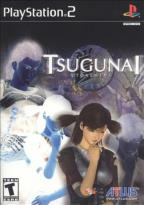 Tsugunai: Atonement