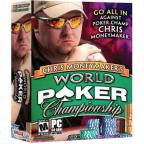 World Poker Champ.-Moneymaker