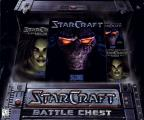 StarCraft: Battle Chest