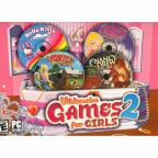 Ultimate Games/Girls 2