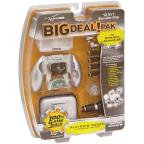GBASP Big Deal Pk-Plat.12-in-1