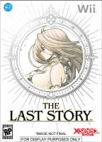 Last Story