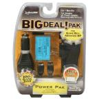 GBASP Power Pak 3-in-1