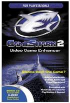 Ps2ac Int Gameshark 2