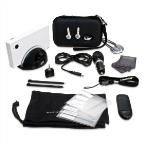 Dsi Starter Kit 18-In-1 : Black