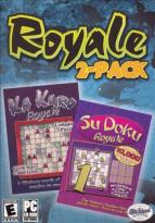 Royale 2-Pack