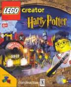 Lego Creator: Harry Potter Hogwarts Express