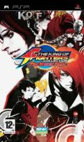 King Of Fighters : Orochi Saga BL