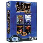 4-Play Action Pack V 1 0