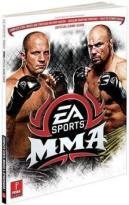 Ea Sports Mma Guide-Nla
