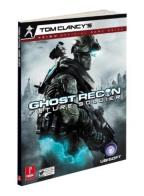 Tom Clancy's Ghost Recon: Future Soldier Guide