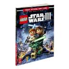 Lego Star Wars 3 Clone Wars Guide