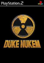 Duke Nukem D-Day