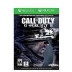 Call of Duty : Ghosts-Digital ComboXB360