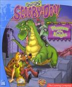 Scooby-Doo: Phantom of the Knight