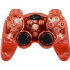 Wireless Lava Glow Controller (Red)