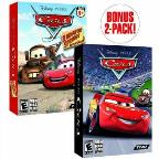 Cars Bundle