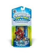 Skylanders Swap Force Lightcore Whamshell Character Pack