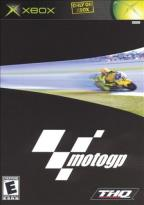 Motogp: Ultimate Racing Technology