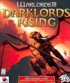 Warlords Iii Darklords Rising