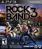 Rock Band 3 & Pro Keyboard
