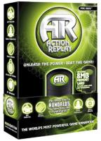 Action Replay XBox