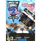 Muscle Car 2 - American Spirit