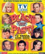 TV Land Presents: Blast From the Past