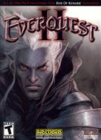 Everquest II: Rise Of Kunark