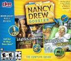 Nancy Drew Dossier : Complete Series