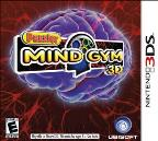 Puzzler Mind Gym 3D