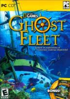 Natgeo Games: Ghost Fleet
