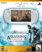 3K System Assassin's Creed Pack (White)