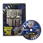 PS2 GameShark Greatest Hits 2005