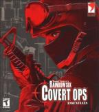 Tom Clancy's Rainbow Six: Covert Operations