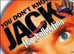 You Dont Know Jack Irreverant Collection