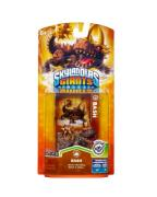 Skylanders Giants-Bash
