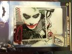 Wii Skin : Batman-Joker