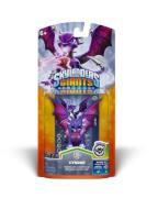 Skylanders Giants-Cynder