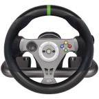 Racing Wheel-Wirelss