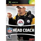 NFL Head Coach-OVERSTOCK