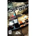 Need for Speed: Most Wanted -- 5-1-0